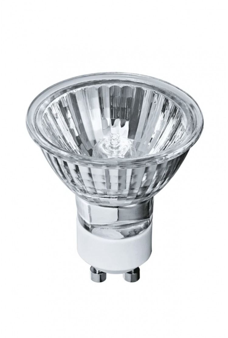 Галогенная Лампочка для Лава лампы Mathmos Astro 35W (аналог)