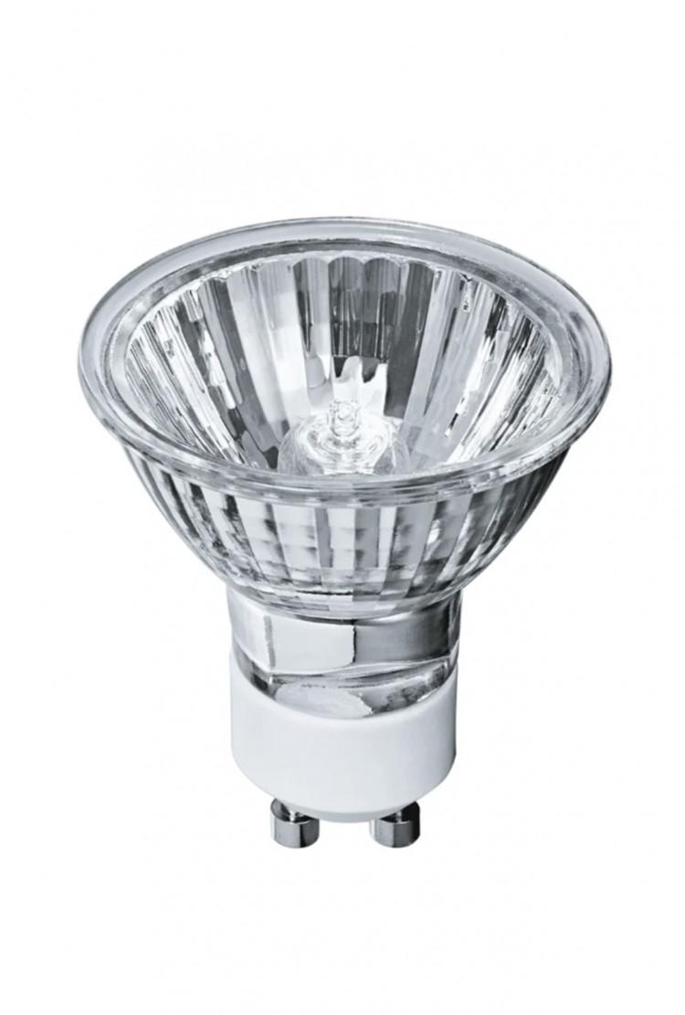 Лампочка галогенная для Лава лампы Mathmos Astro 35W