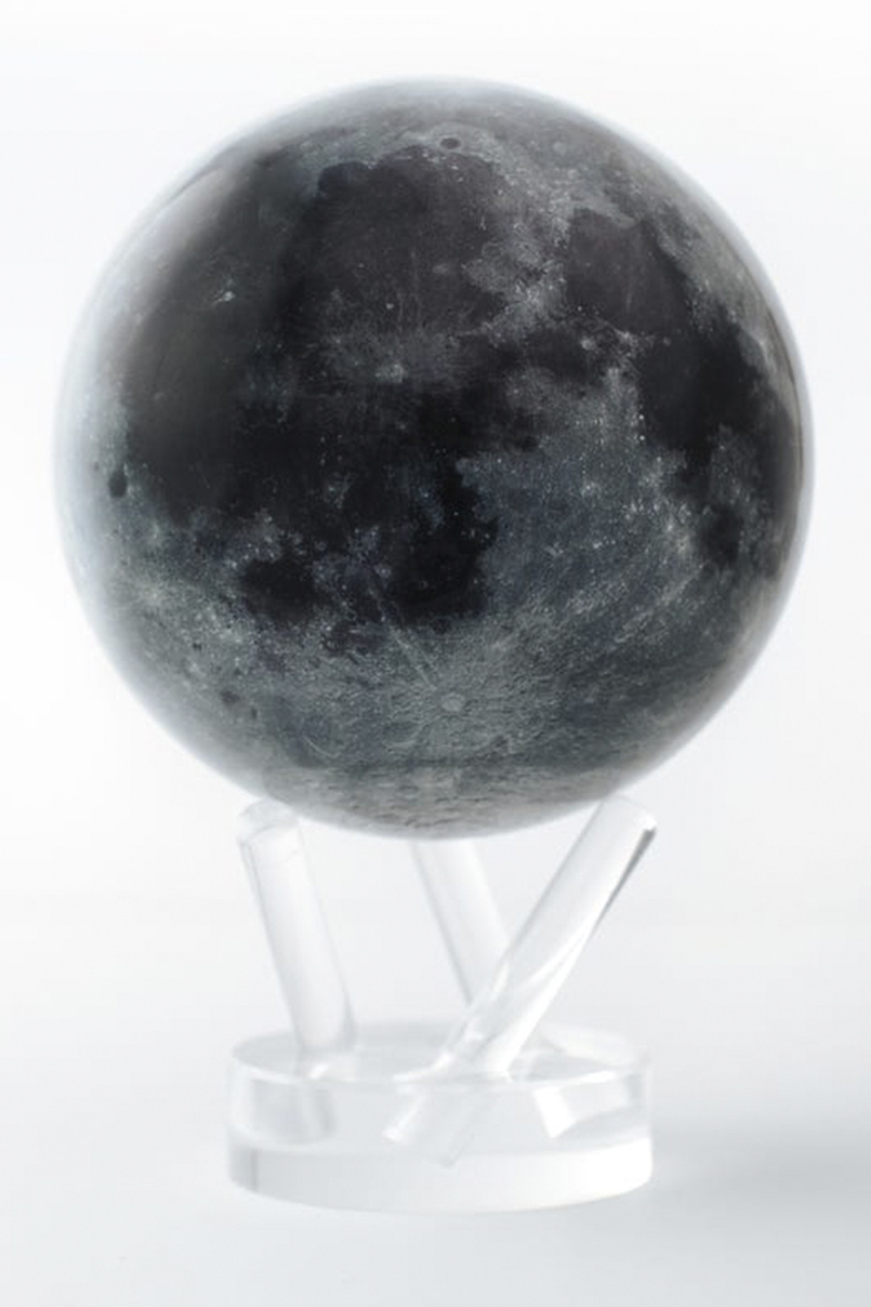 Глобус Mova Globe d12 Луна