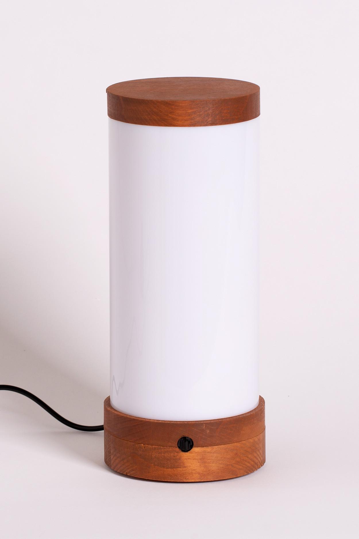 Огненная лампа гайвера GyverLamp