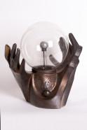 "Плазменный шар ""Руки"" (16см)"