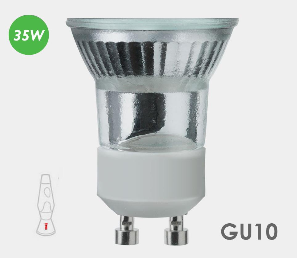 Галогенная лампочка Mathmos для Лава лампы Mathmos Astro/Telstar 35W