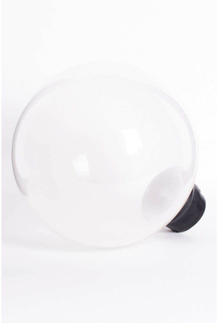 Плазменный шар Mystery 20 см для шоу  с катушкой Тесла