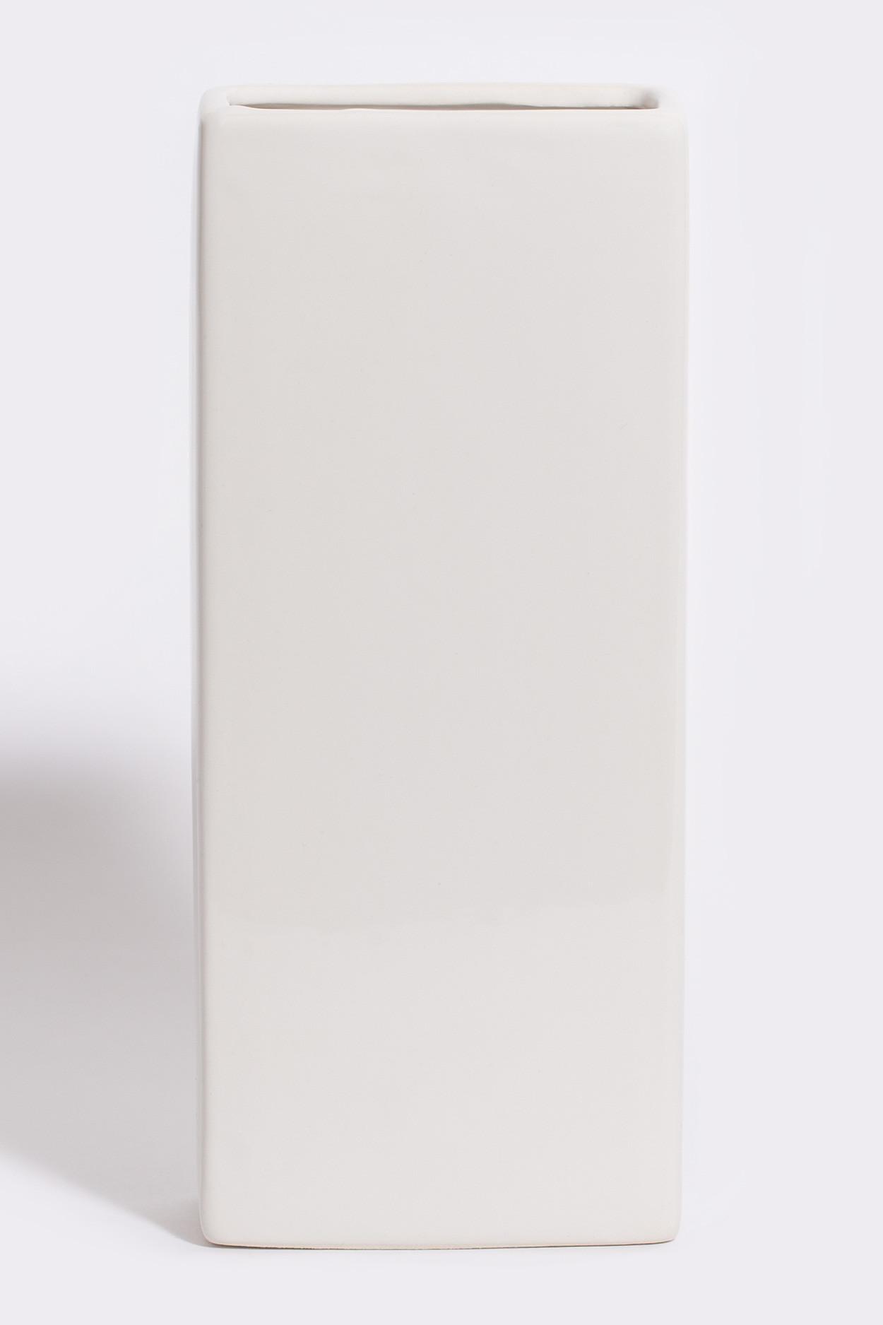 Керамический увлажнитель на батарею Классик