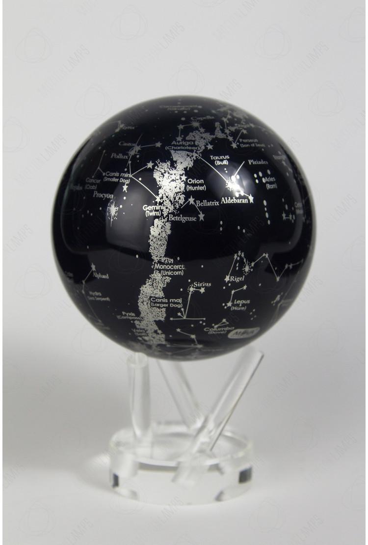 Глобус Звёздного неба Mova Globe d12