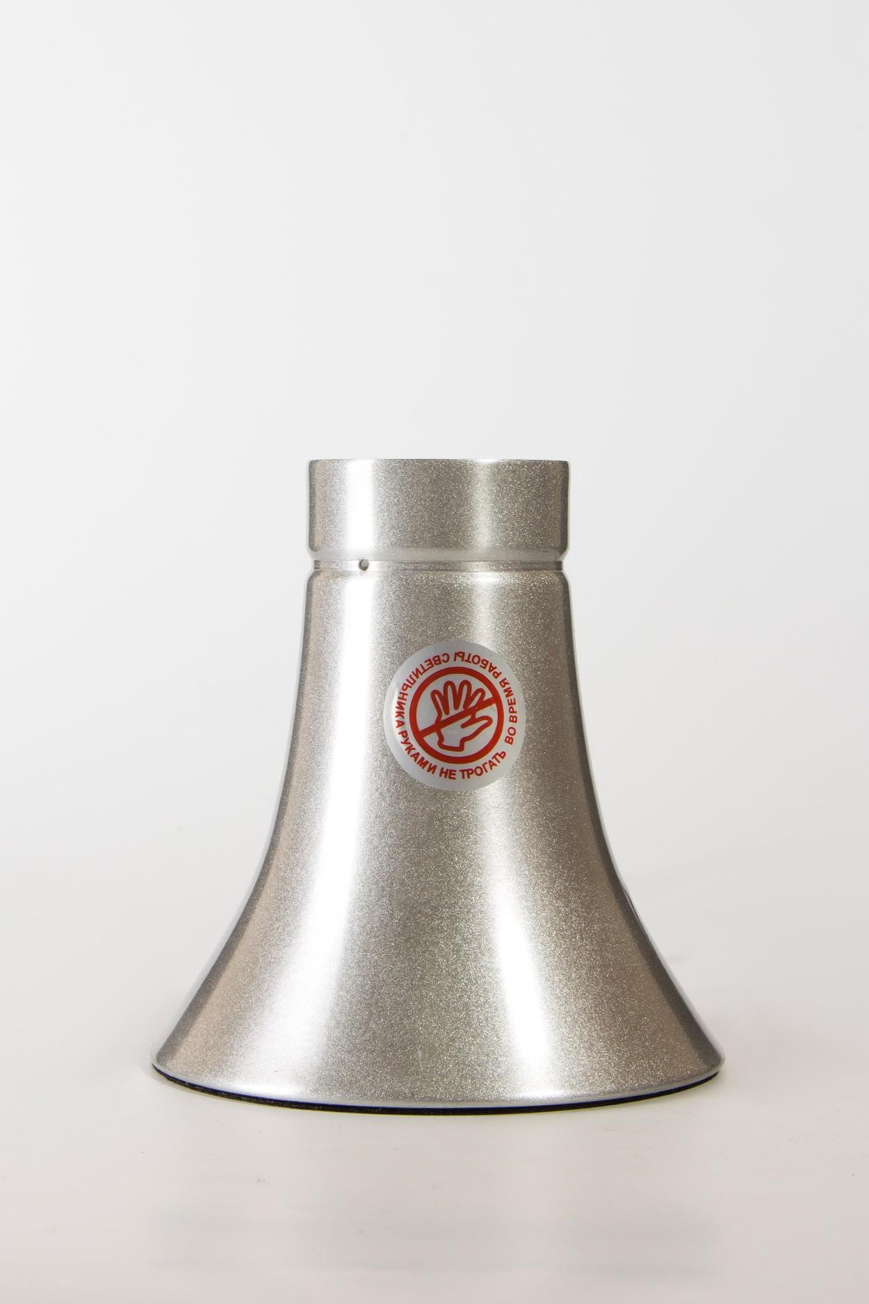 Подставка для лава-лампы 39см CY