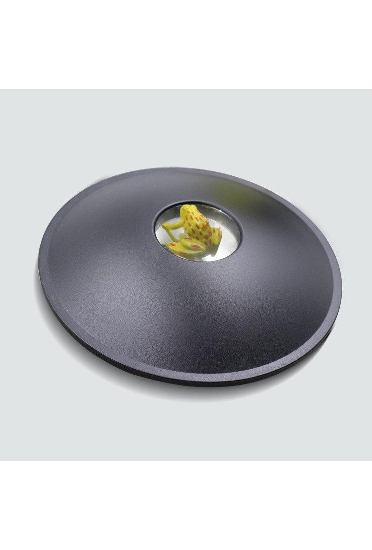 Магнитные песочные часы «Magnetic miracle» (17,5 х 7,5 см)