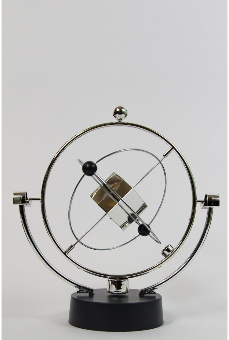 Магнитный маятник Сфера куб