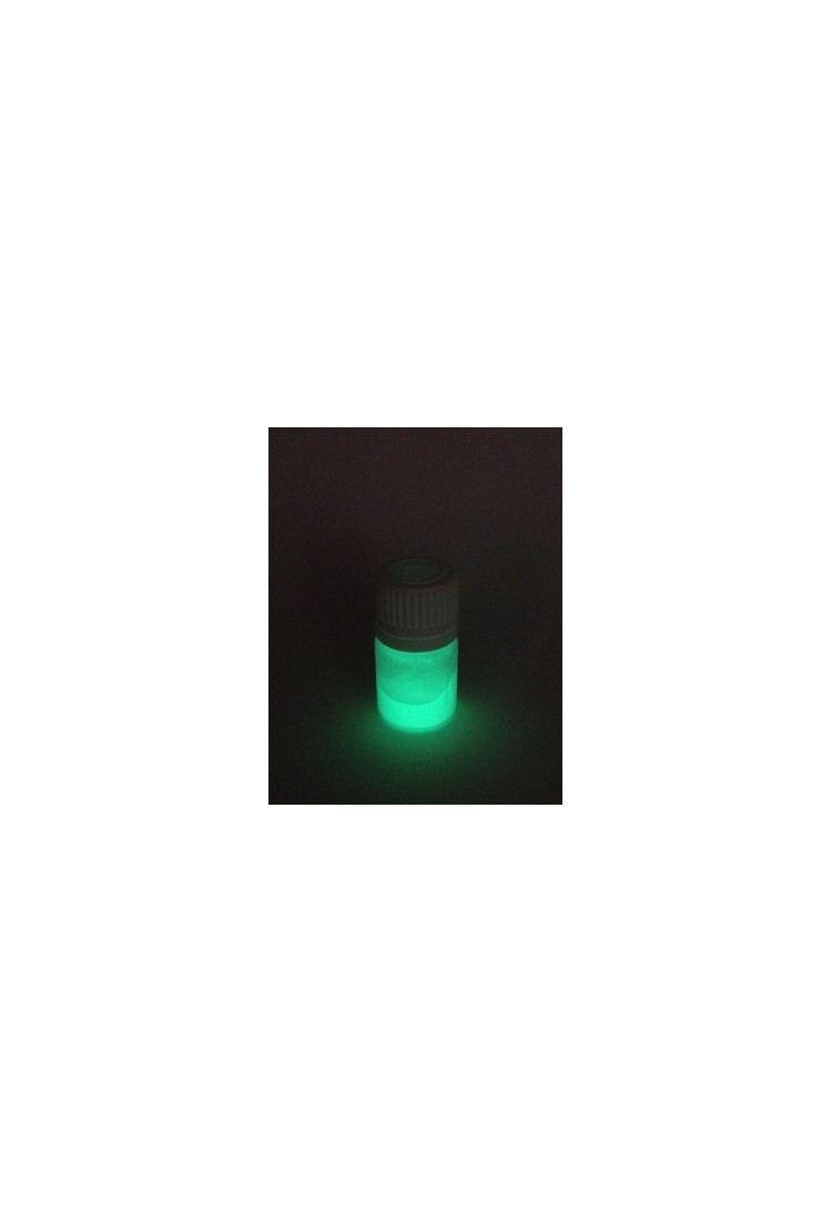 Краситель для полиморфуса светящийся 1,5 гр неоновый