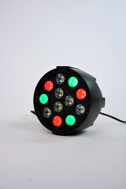 Прожектор Стробоскоп 30вт