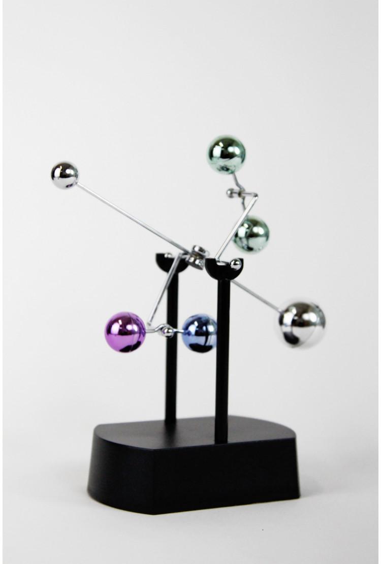 "Магнитный маятник ""Юпитер"""