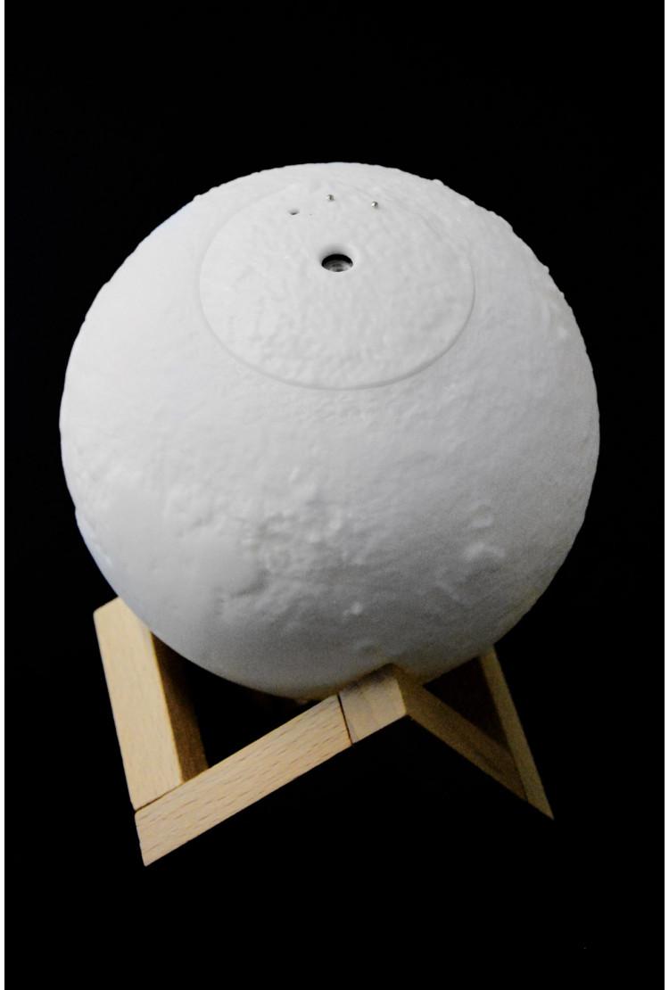 Аромадиффузор Луна
