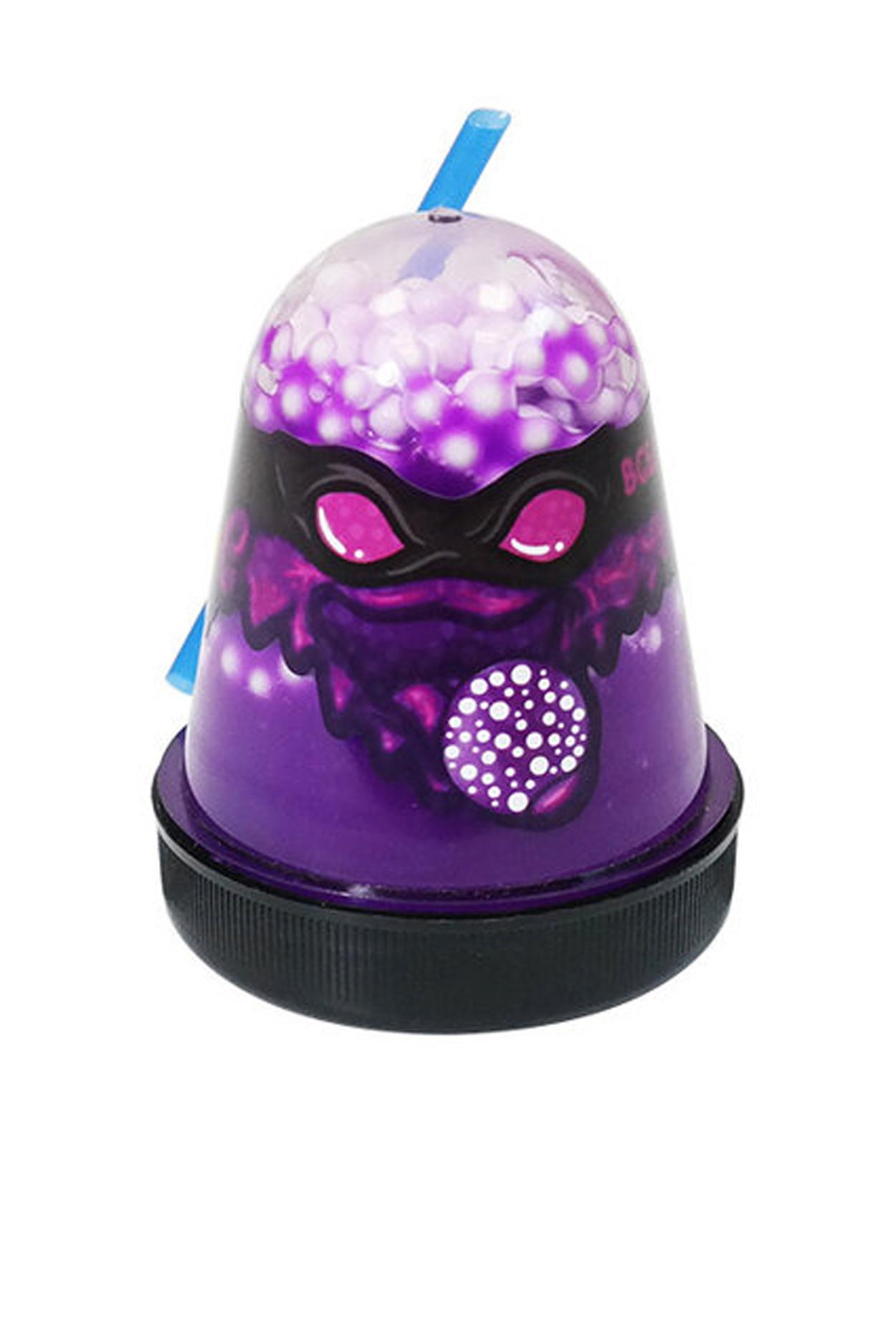 "Slime ""Ninja"", Вселенная"