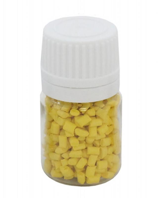Краситель для Полиморфус 5 гр желтый
