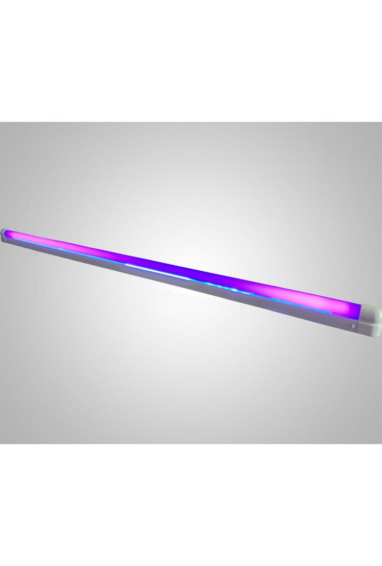 Ультрафиолетовый светильник 94 см 30W