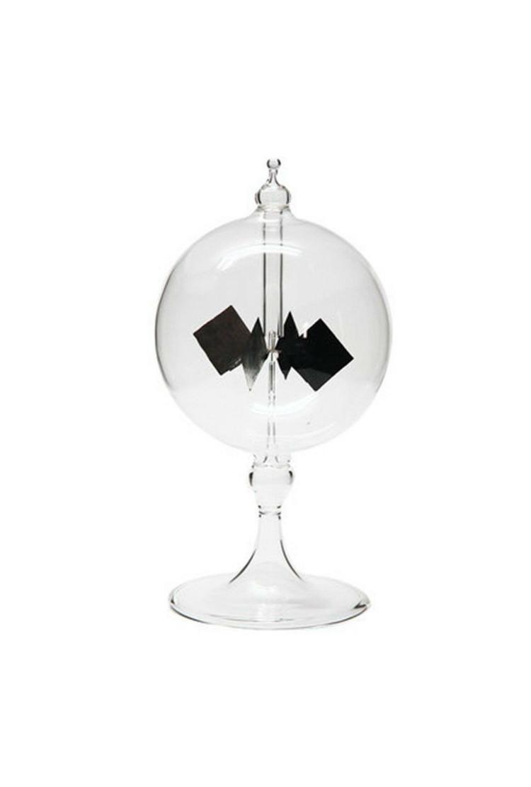 Радиометр Крукса (17 см) (вертушка Крукса)