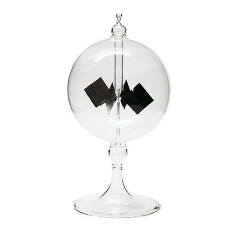 Радиометр Крукса (13 см) (вертушка Крукса)