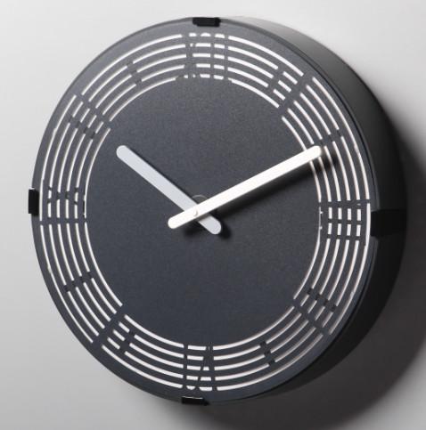 Анимационные часы Air-Flip Classic