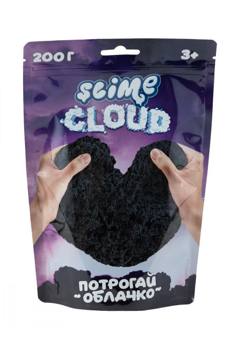 SLIME Cloud Торнадо с ароматом личи 200г