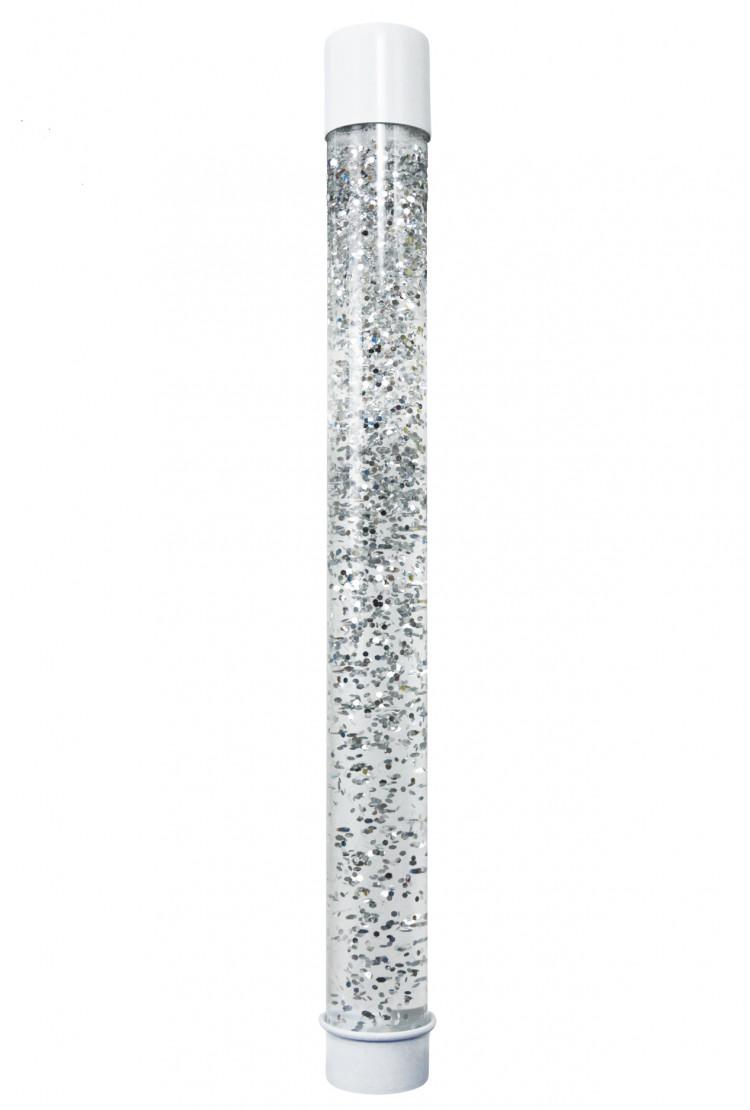 Колба для лава-лампы 76 см сияние (52*6 см)