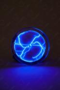 Электрический плазменный диск (Pocket) D - 7см
