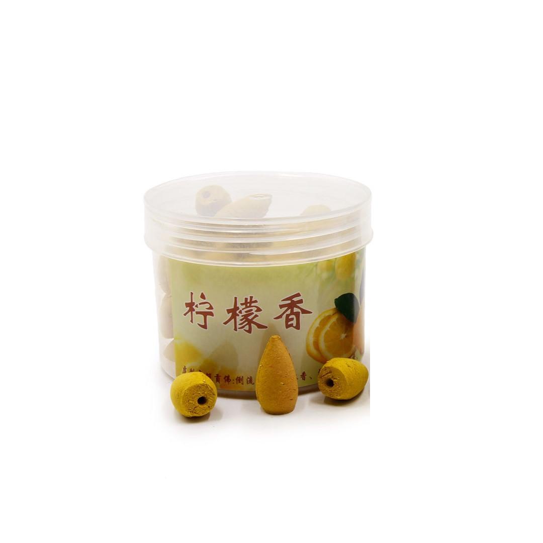 Благовония масла из цветов и косточек Лимона более (45+ шт.)