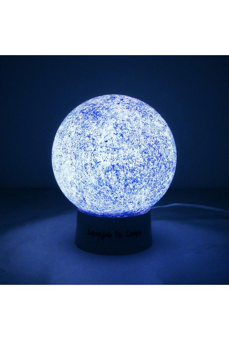 Светильник - Сириус (15 см)