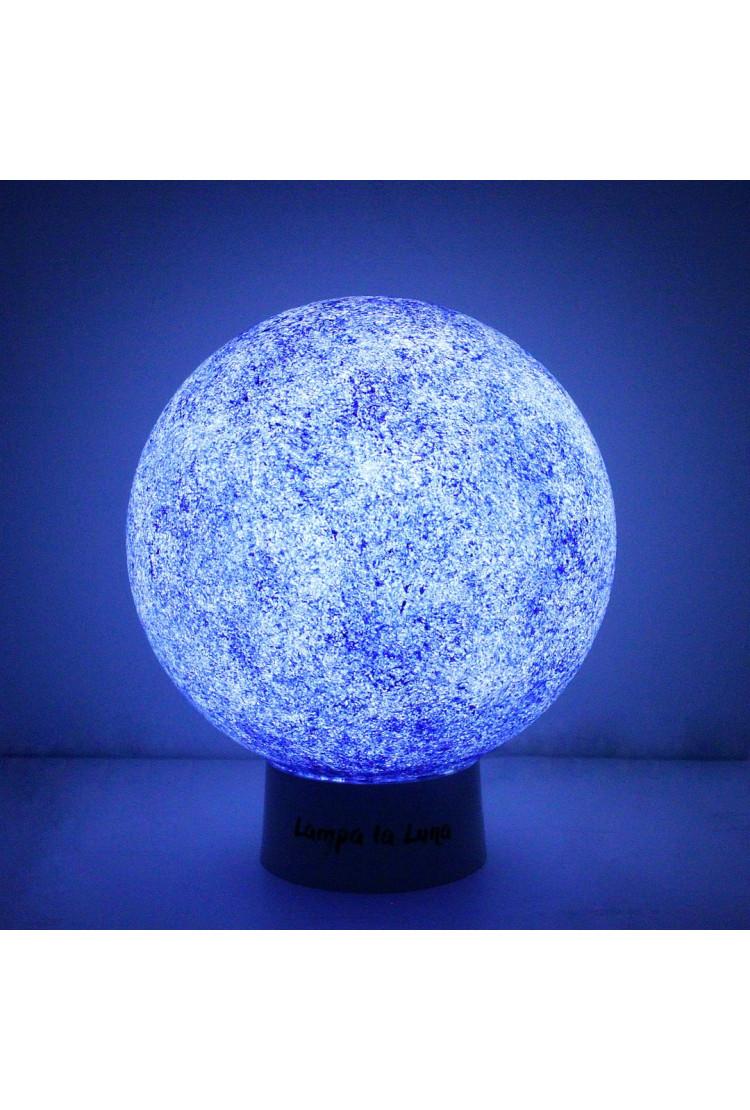 Светильник - Сириус (20 см)