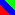 трёхцветная